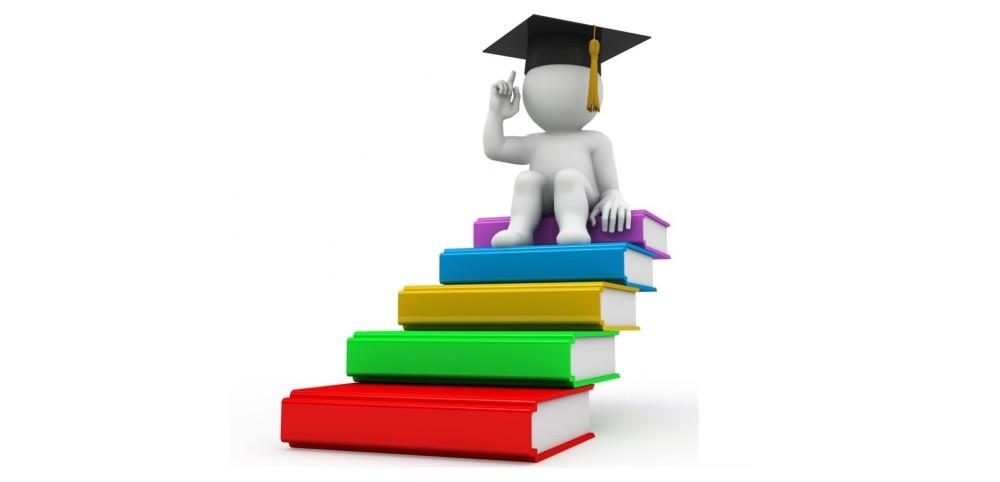 Voor scholen/universiteiten